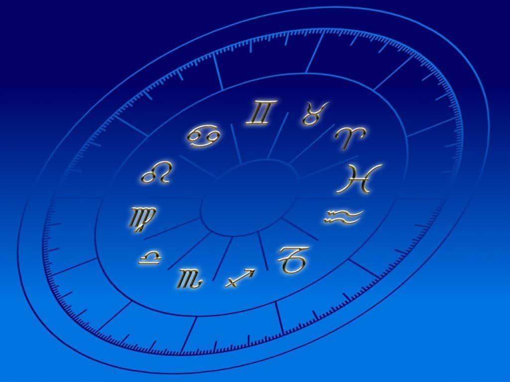 horoscope annuelle