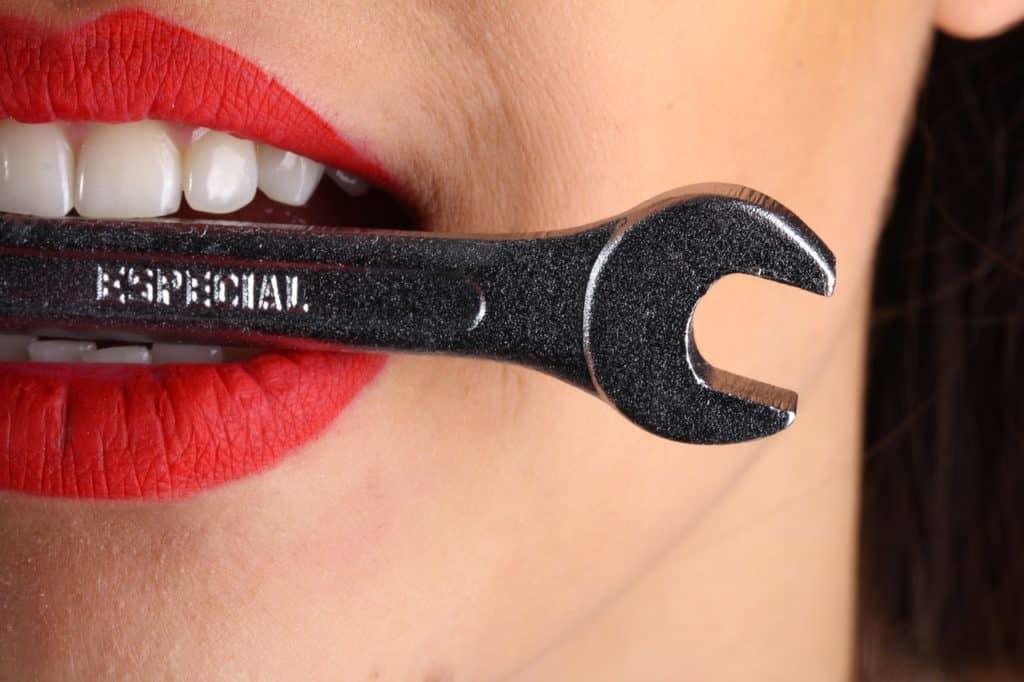 Rêve de dents : les différentes significations
