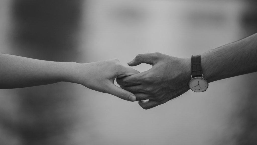 Comment prendre la bonne décision en amour ?