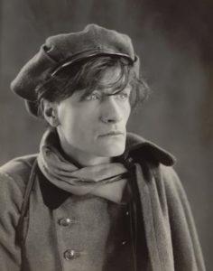 Antonin Artaud en 1926