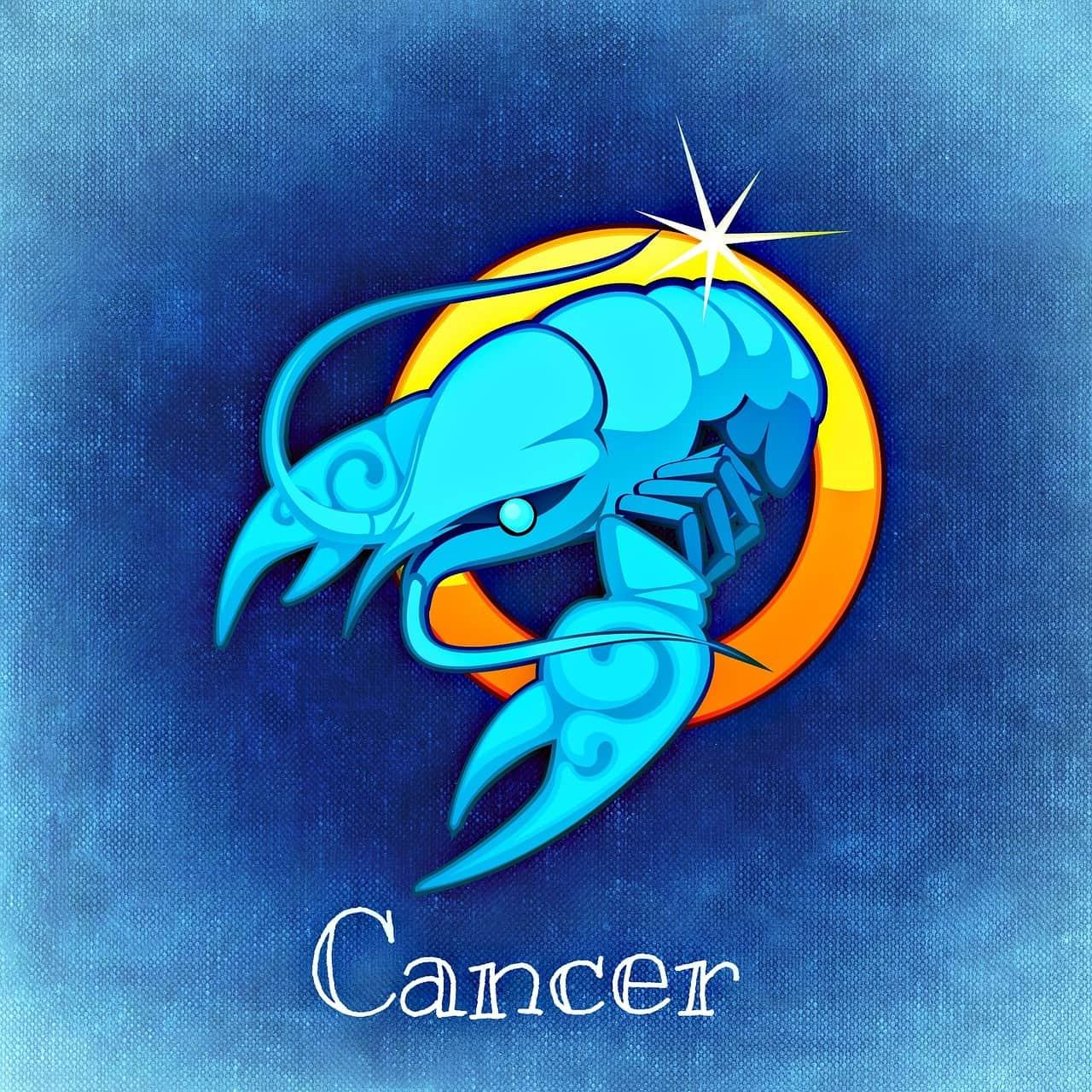 Signe du Cancer : ce que vous ne savez pas