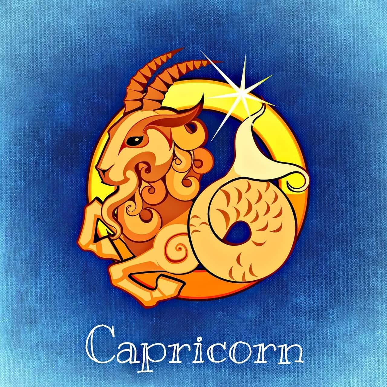 Signe du Capricorne : ce que vous ne savez pas