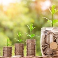 Epargnez pour améliorer votre rapport à l'argent