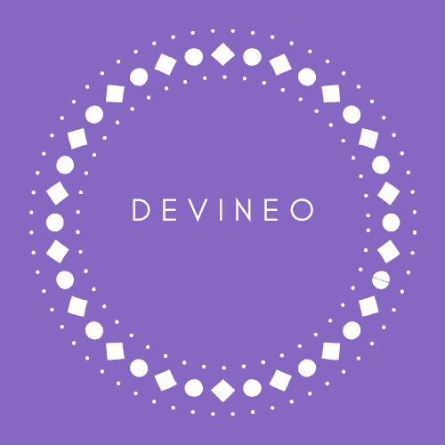 devineo