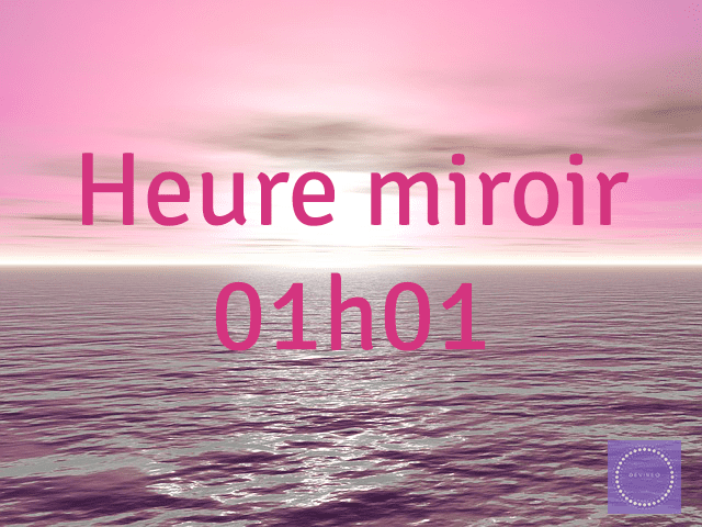 heure-miroir-01h01