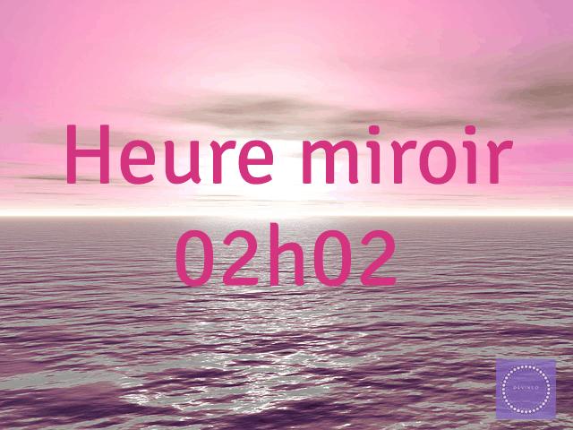 heure-miroir-02h02